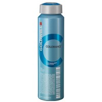 Goldwell Colorance Acid Color 6BP Pearly Couture Braun Hell 120 ml