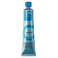 Goldwell Colorance Acid Color 4BP Pearly Couture Braun Dunkel 60 ml