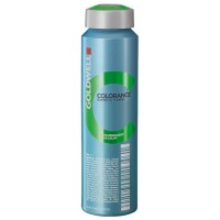 Goldwell Colorance Express Toning 10 Silber 120 ml