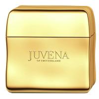 Juvena Master Caviar Eye Cream 15 ml