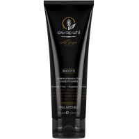 Paul Mitchell Awapuhi Wild Ginger Mirrorsmooth Conditioner 100 ml