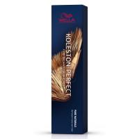 Wella Koleston Perfect Me+ Pure Naturals 8/00 60 ml