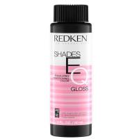 Redken Shades EQ 09NW Cream Soda 60ml