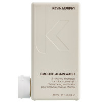 Kevin.Murphy Smooth.Again Wash 250 ml