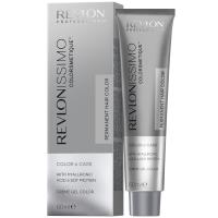 Revlon Revlonissimo Colorsmetique 8.3 Hellblond Gold 60 ml