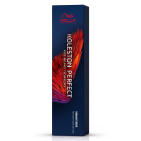 Wella Koleston Perfect Vibrant Reds 55/65 60 ml