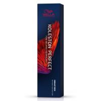 Wella Koleston Perfect Vibrant Reds 5/43 60 ml