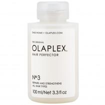 Olaplex Hair Perfector No. 3 100 ml