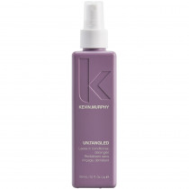 Kevin.Murphy Un.tangled 150 ml